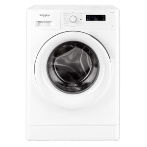 FDLR70210-Whirlpool-7kg-Front-Load-Washing-Machine