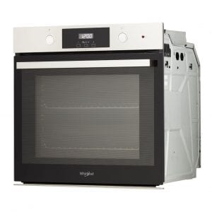 AKP9785IXAUS - Whirlpool 60cm Built-In Oven