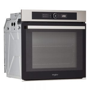 AKZ97891IXAUS Whirlpool Multi Function Oven