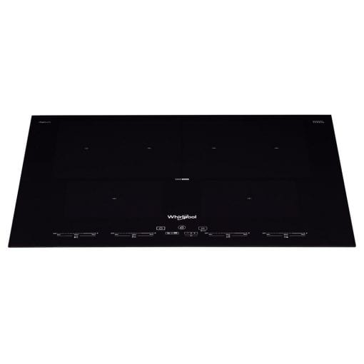 SMO654 - Whirlpool 65cm Flex-Maxi Induction Cooktop