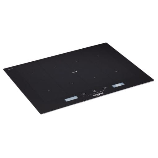 SMP658CNEIXL - Whirlpool 65cm Induction Cooktop
